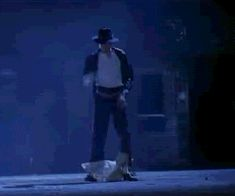 animated Michael Jackson   Animated Gif - michael-jackson-animated-gif