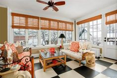 Page 62 | Denver, CO Real Estate - Denver Homes for Sale | realtor.com® Bedroom With Ensuite, Master Bedroom, Family Room, Home And Family, Utility Sink, Flood Zone, Cozy Nook, Entry Foyer, Ceiling Beams
