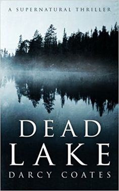 The atlantis gene ebook free download the atlantis gene a thriller dead lake amazon darcy coates 9780992594961 books fandeluxe Gallery