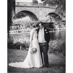 So treasure  my cards from our brides. #huntthatdress  #happyclients #bespoke  #luxury  #elegantsimplicity  #weddingdress  #wedding #engaged
