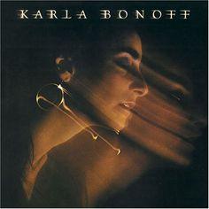 アマゾン : カーラ・ボノフ : カーラ・ボノフ(紙ジャケット仕様) - Amazon.co.jp ミュージック