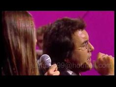 ▶ Al Bano y Romina Power - Felicidad (En español) - YouTube