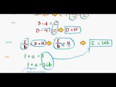 https://youtu.be/c05E7ayDGGc Curso Raciocínio Lógico Sequência figuras números Teste Psicotécnico Det...