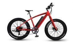 """Creat în 1972 şi reinventat în 2012, Pegas se lansează pe piaţa bicicletelor şi a vehiculelor electrice. Colecţia """"electrică"""" pe care Atelierele Pegas o propune încearcă să acopere cât …"""