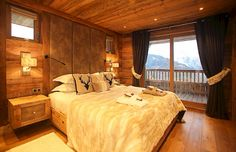 Chalet Marfik (6)   - Explore the World with Travel Nerd Nici, one Country at a Time. http://travelnerdnici.com