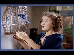 O Pássaro Azul de 1940 Dublado - Filme Completo - Sessão da tarde - The ...