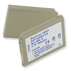 Batteries Plus CEL10038 Replacement Cellular Battery >>> You can find more details by visiting the image link from Amazon.com