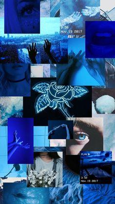 Cute Blue Wallpaper, Whats Wallpaper, Cartoon Wallpaper Iphone, Mood Wallpaper, Iphone Wallpaper Tumblr Aesthetic, Black Aesthetic Wallpaper, Cute Patterns Wallpaper, Iphone Background Wallpaper, Retro Wallpaper