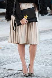 Risultati immagini per midi skirt plissè Pleated Midi Skirt, Skirts, Skirt, Gowns, Skirt Outfits, Petticoats, Dress