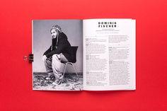 Editorial Design, Musik, Portraits, Fotografie gooder-studio.com