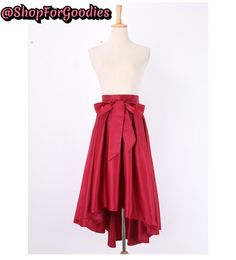 Specifics    Color StyleNatural Color  WaistlineNatural  DecorationNone  StyleCasual  SilhouetteAsymmetrical  Pattern TypeSolid  Dresses LengthMid-Calf  Fabric TypeChiffon  MaterialPolyester | Shop this product here: http://spreesy.com/shopforgoodies/148 | Shop all of our products at http://spreesy.com/shopforgoodies    | Pinterest selling powered by Spreesy.com