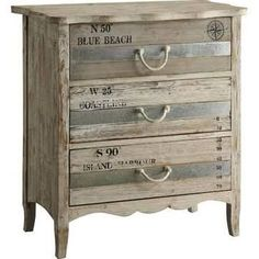 Image result for painted furniture longitude and latitude design