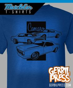 c7eda061d 43 Best MuscleCar T-Shirts images | Ford pinto, 1967 mustang, 1968 ...