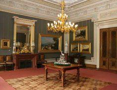 Kaiservilla Monuments, Villa, Sissi, Kaiser, Austria, Entryway Tables, Furniture, Interior Design, Awesome