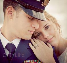 Jake + Bri - Art + life photography http://www.facebook.com/pages/art-life-photography/154939673610