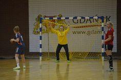 7 #azslaczpol #gdańsk #kslaczpol #azs #awfis #pilkareczna #handball #balonmano #handboll #handbold #handebol #hentbol