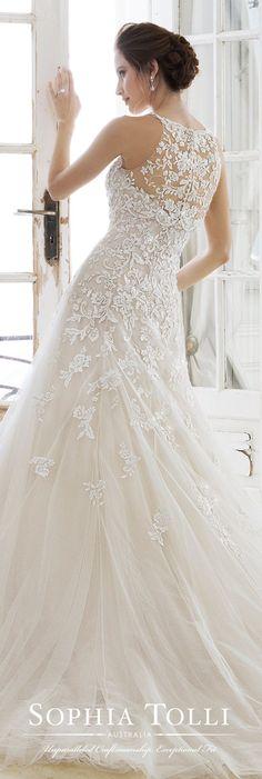 Christian Wedding Gowns - #bride #christianbride #gown #wedmegood ...