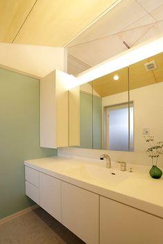 miyukidesign의  욕실