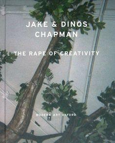 Jake & Dinos Chapman