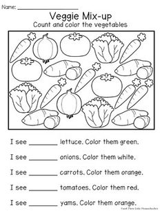 fruits and vegetables Fruits for kids, Fruits and