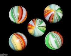 149 Best Marbles Images In 2013 Marbles Glass