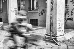 Bologna 2017, biancopiùnero. – #foto #blog #alessandrogaziano #street #biancopiùnero #particolari #Bologna