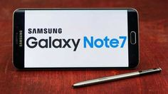 Samsung Galaxy Note 7 launch date [Officially Confirmed]