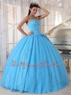 quinceanera blue dresses - Google keresés
