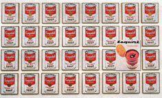 Pop Culture & Art Meet In Collages By Eisen Bernard Bernardo | Trendland