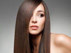 nettoyer sa brosse cheveux laisser tremper peignes et brosses dans une eau vinaigre chaude - Coloration Violet Permanente