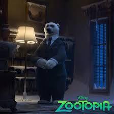 Bears Zootopia Google Search Zootopia Fictional Characters Character