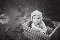 Melissa J Photography, Colorado Springs Newborn Photographer