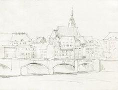 CATALINA: Basel