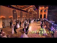 Andre Rieu - Around The World