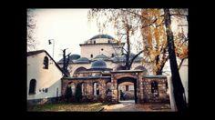 Paket Umroh Plus Tour Wisata Bosnia