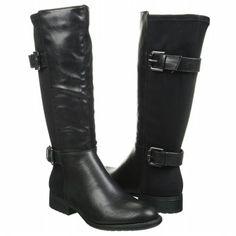 LifeStride Women's X-Rockin Boot #collegebound