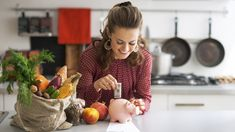 Save $100s Next Month With These 10 Grocery Shopping Tips