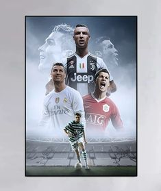 Portugal National Team, Cristiano Ronaldo Cr7, National Football Teams, Freelance Graphic Design, Best Player, Manchester United, Real Madrid, Superstar, Club