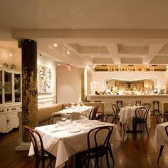 One pinner says: Bagatelle Best Dancing Brunch in NYC Top Nyc Restaurants, Brunch Nyc, Restaurant Deals, Food Spot, Restaurant Concept, New York Style, New York City, Meat Packing, Restaurants