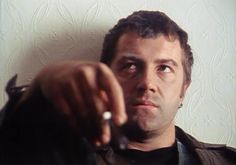 lewis collins   Lewis Collins [The Professionals]   The Male Celebrity