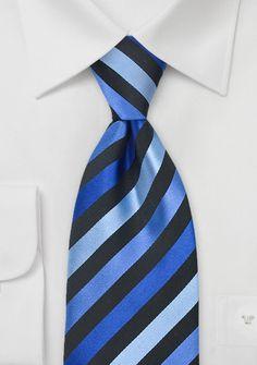 Nice ties