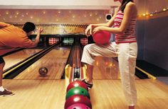 drain-service-scarborough-after-hours-drain-service-bowling