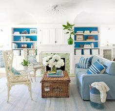 56 Best Beach House Area Rugs Images