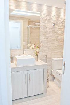 revestimento parede banheiro textura - Pesquisa Google