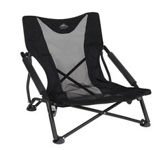 Outdoor Chair - Cascade Mountain Tech Lightweight * Read more reviews of the product by visiting the link on the image.