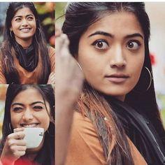 South Indian Actress SOUTH INDIAN ACTRESS | IN.PINTEREST.COM WALLPAPER EDUCRATSWEB