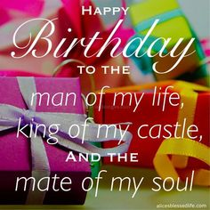 Birthday Quotes for Boyfriend Happy Birthday Wife Quotes Luxury Love Quotes with Inspirational Happy Birthday Wife Quotes, Birthday Wish For Husband, Birthday Wishes For Boyfriend, Happy Birthday Love, Birthday Wishes Quotes, Happy Birthday Messages, Happy Birthday Images, Man Birthday, Birthday Surprises
