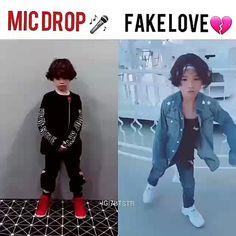 New memes bts comment 57 ideas Bts Taehyung, Bts Bangtan Boy, Bts Jungkook, Billboard Music Awards, Kpop Gifs, Bts Dancing, Les Bts, Bts Fans, Bts Video