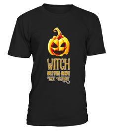 "# Witch Better Have My Candy T-Shirt, Trick or Treat Shirt .  Special Offer, not available in shops      Comes in a variety of styles and colours      Buy yours now before it is too late!      Secured payment via Visa / Mastercard / Amex / PayPal      How to place an order            Choose the model from the drop-down menu      Click on ""Buy it now""      Choose the size and the quantity      Add your delivery address and bank details      And that's it!      Tags: Perfect for a ghost…"