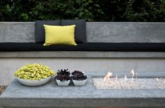 25 Surprisingly Easy Fire Pit For Your Backyard #FirePitIdeas